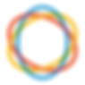 logo Saatchi Art.png