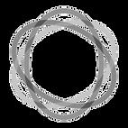 logo saatchi.png
