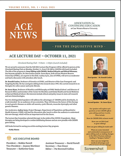 Ace_newsletter_fall2021.png