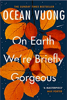 On_earth_we_are_briefly_gorgeous.png