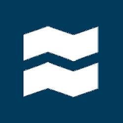 WB icon transparent