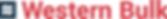 Western Bulk logo.png