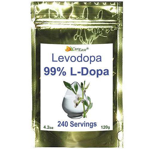 99% L-Dopa Powder