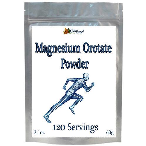 Magnesium Orotate Powder
