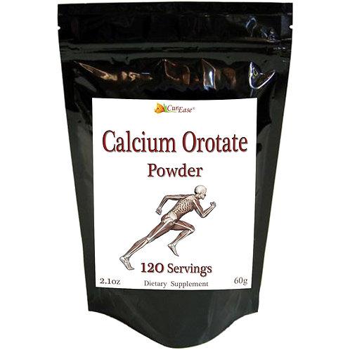 Calcium Orotate Powder