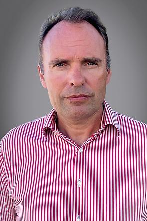 Clive Crutchfield.png