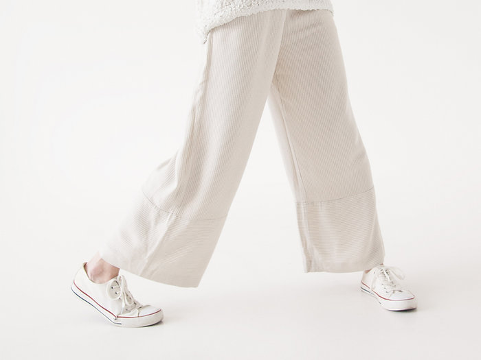 Beyaz Moda