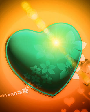 heart-64139_1920.jpg