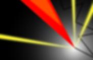 Edinburgh Laser Cutting and Engraving service