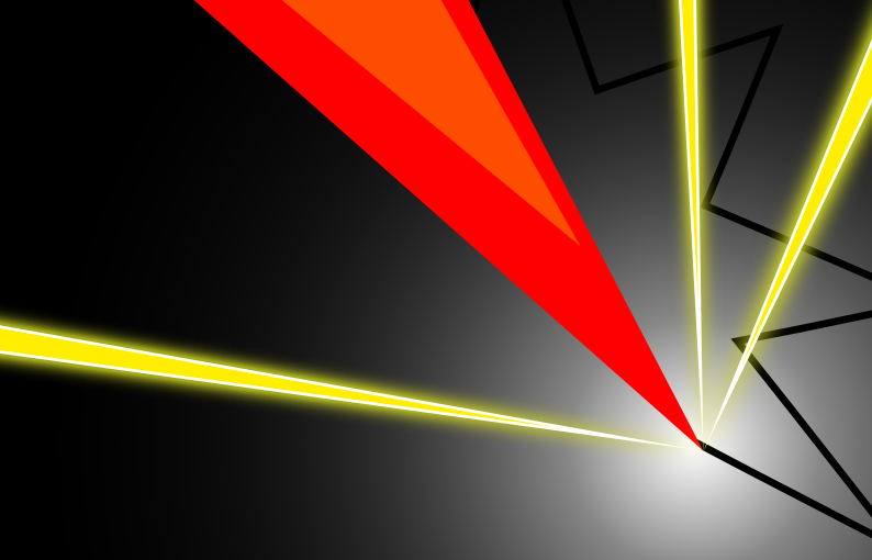 Laser Poster Image and heading.png 2015-5-14-21:35:25