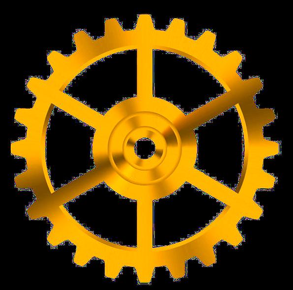 golden-gear-gear-clipart-gear-gold-gear-