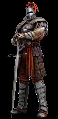 cavaleiros-png.png