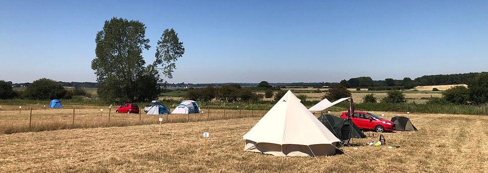 Campsite%204_edited.jpg