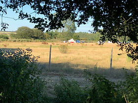 Campsite 2.jpg