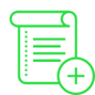icons8-create-document-100.png