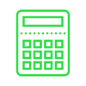 icons8-calculator-100.png