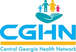 CGHN_logo.jpg