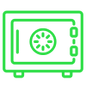 icons8-safe-100.png