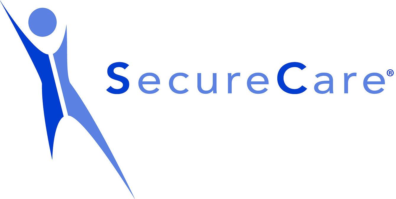 SecureCare.jpg