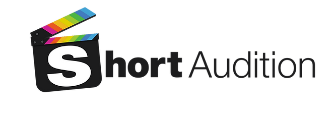 SHORT_AUDITION_LOGO-1_ORG.png
