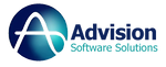 advision software solutions logo.png
