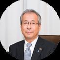 杉澤市長.png
