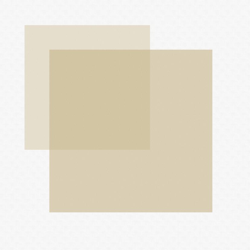 Série Euclidianas, Vol. 2