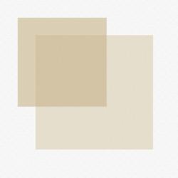 Série Euclidianas, Vol. 1