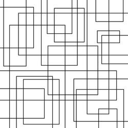 Série Paralelas, Vol. 1
