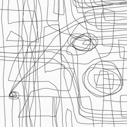 Série Infância, Vol. 1