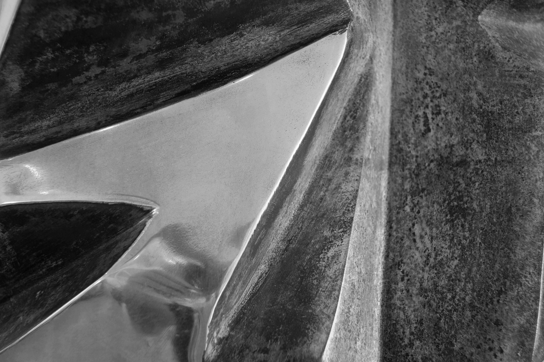 Abstrações concretas, Vol. 17