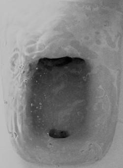 Duchamp's pool, 2017