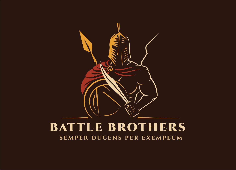 BattleBrothersDark