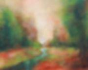 paysage_016_R.jpg