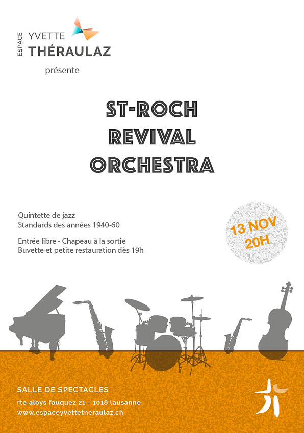 11_novembre_2020_flyer.png