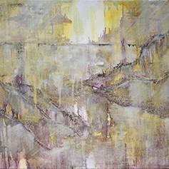 2011_04_larme_océanique_H_50x70_284x400.