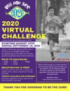 2020 Race Flyer - FINAL.png