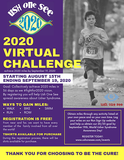 2020 Race Flyer - FINAL.png