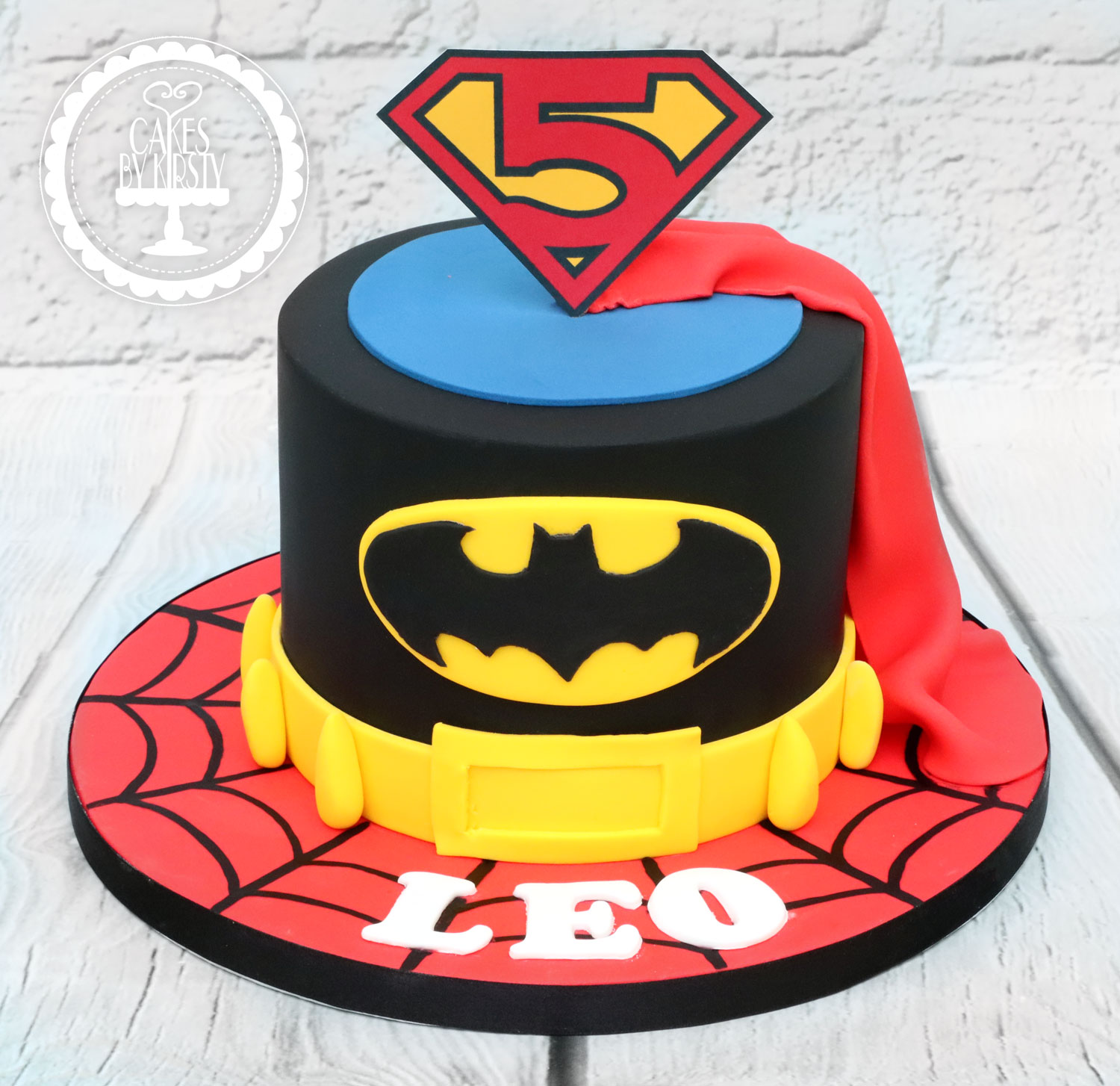 Phenomenal Cakes By Kirsty Childrens Cakes Funny Birthday Cards Online Elaedamsfinfo