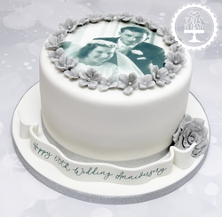 20190706 - 50th Wedding Anniversary Phot
