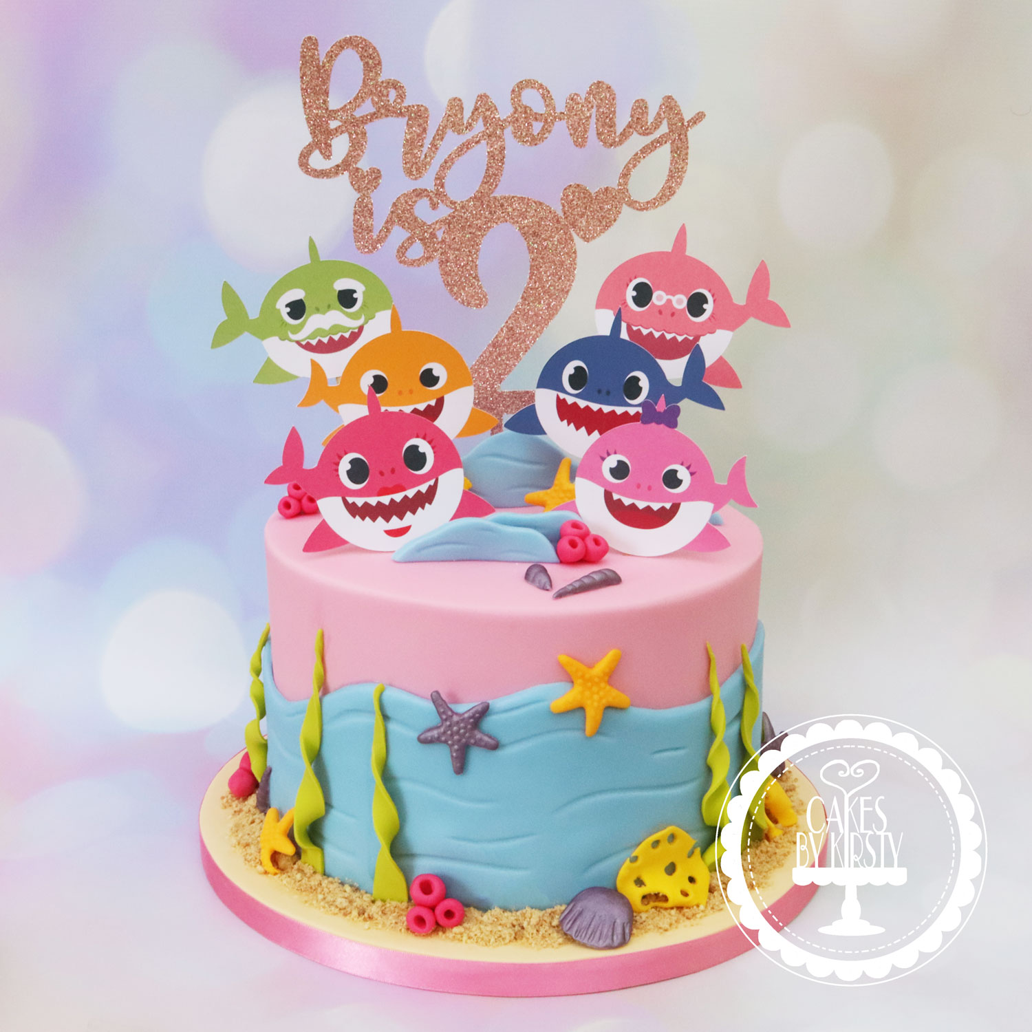 Astounding Cakes By Kirsty Childrens Cakes Funny Birthday Cards Online Elaedamsfinfo