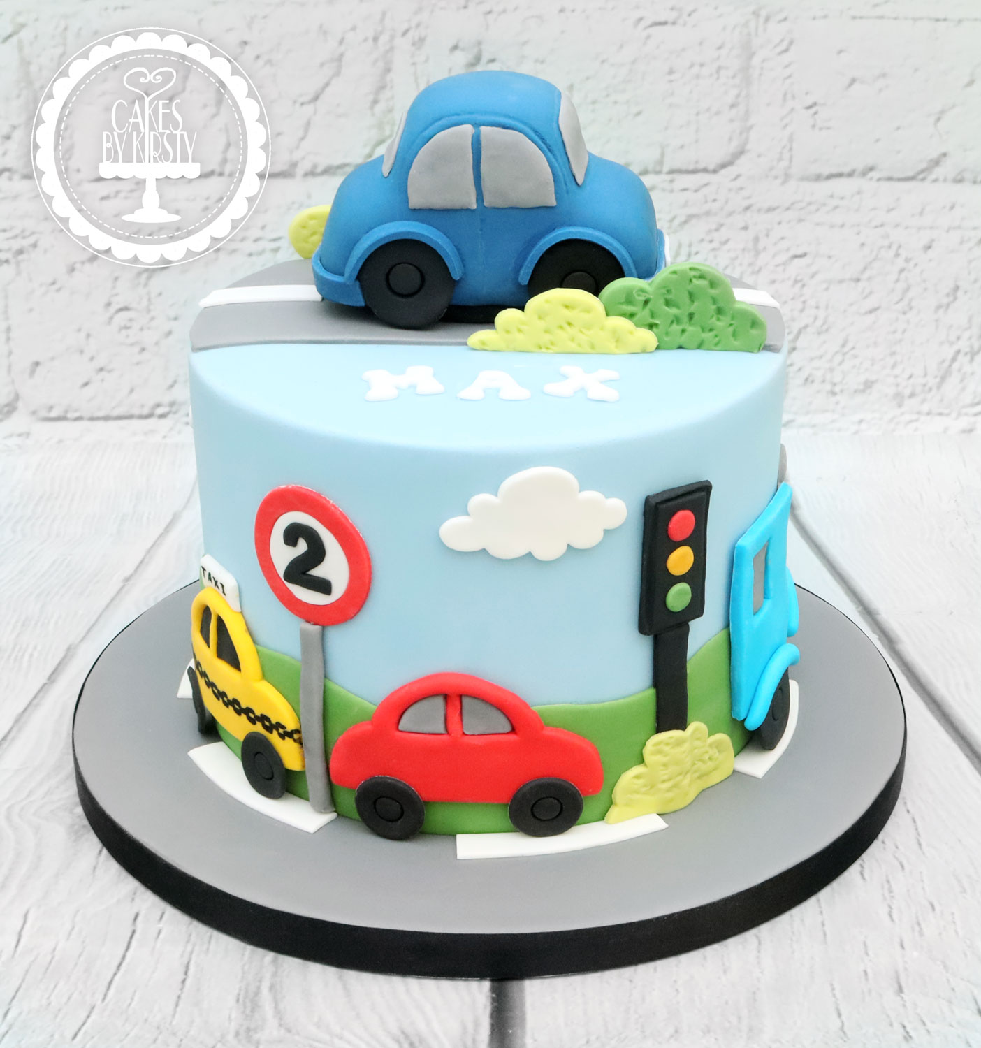 Super Cakes By Kirsty Childrens Cakes Funny Birthday Cards Online Elaedamsfinfo