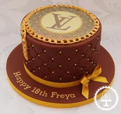 20190805 - Louis Vuitton 18th Birthday C