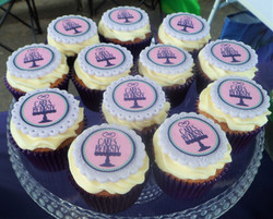 Cakes By Kirsty Cupcakes
