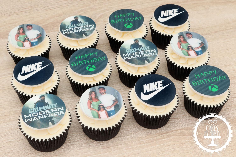 20200904 - Image Cupcakes