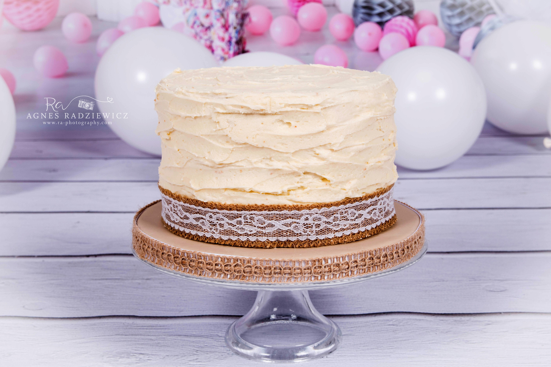 Cake Smash 2