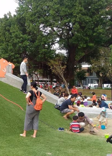 新遊憩設施3.PNG