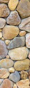環保石頭.jpg
