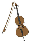 cello-drawing-54.jpg