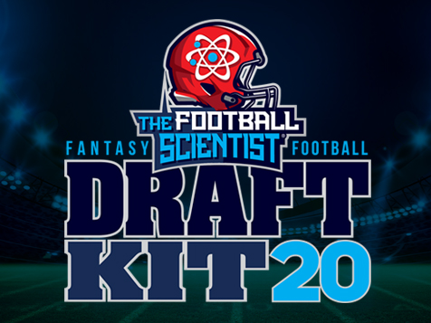 Draft Kit Logo